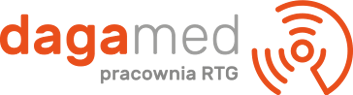 logo DagaMed